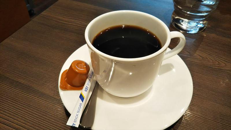 コーヒーの持ち手がきっかけで彼母にもやもや、結婚後はどうなるの?同じ年の彼と