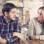 旦那の無神経な発言で離婚したいと思った瞬間ある?