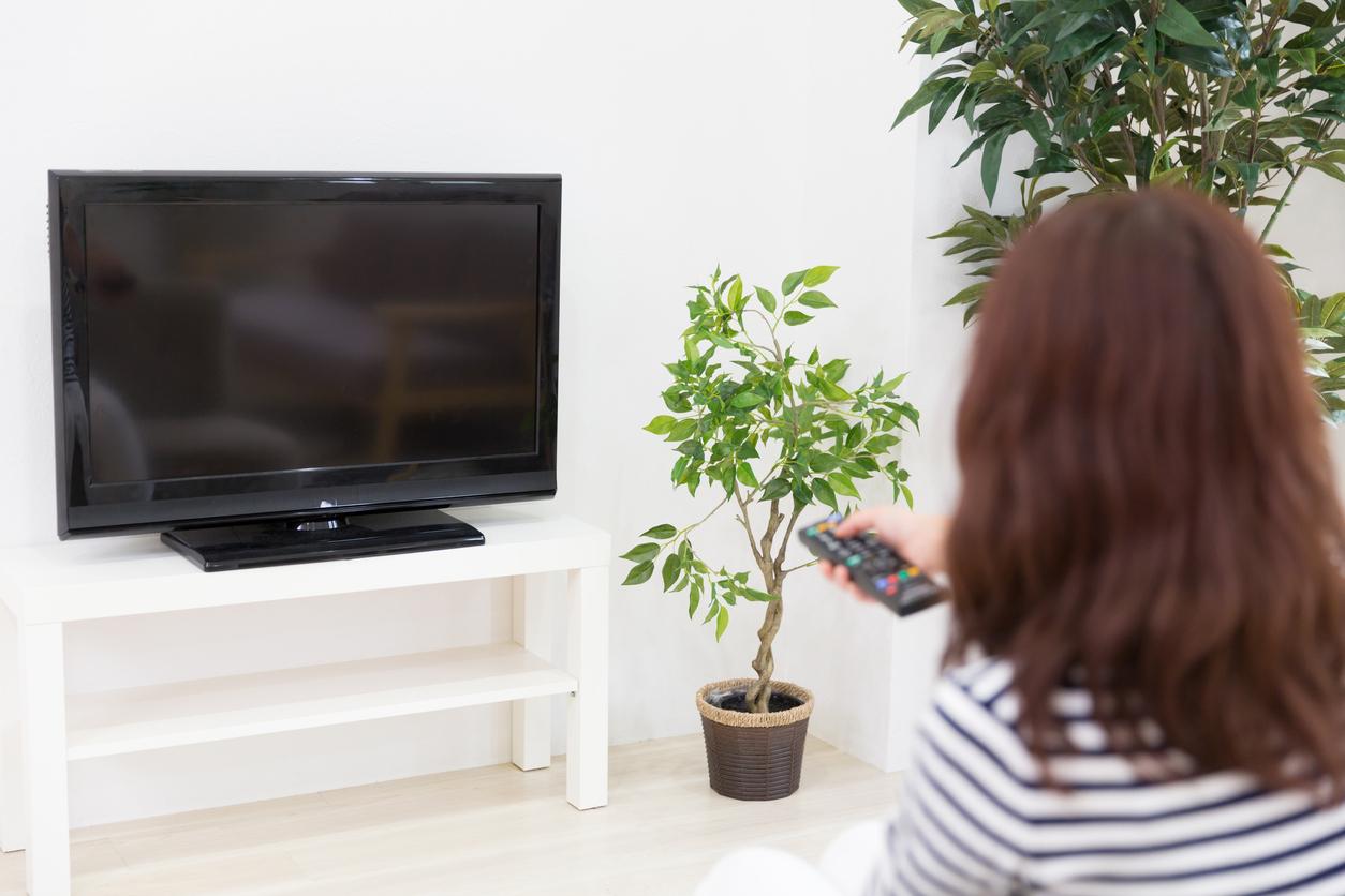 あなたがよく観ているテレビ番組はありますか?