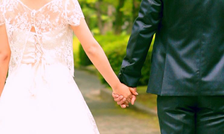 同棲から結婚をした場合、やっぱり結婚をした時の新鮮さがなくなりますか?同棲中と結
