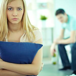 自分の姉の彼を略奪してしまうことは許されますか?