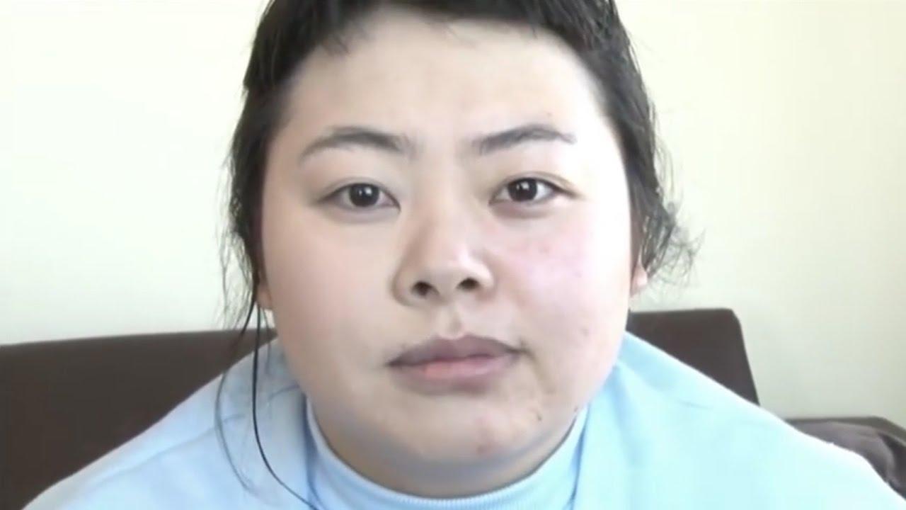 渡辺直美 神肌メイク術動画 ~すごい!必見~