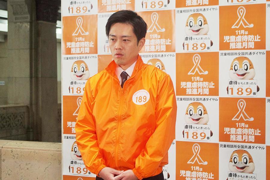 小6女児誘拐事件を受けて、大阪府はSNSの指導徹底を通達へ/デイリースポーツ o