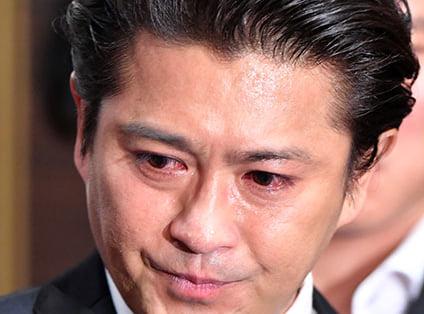 """「ザ!鉄腕!DASH!!」で山口達也氏在籍時""""5人のTOKIO""""写真紹介 &#8"""