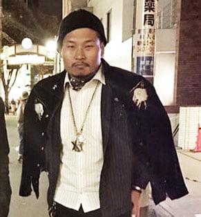 【ラグビーW杯】笑わない男・稲垣の意外なギャップ 高級ブランド好きのおしゃれ番長