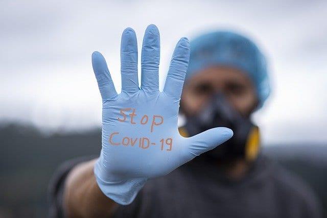 医師1,346名が考える「新型コロナウイルス感染症」国内での終息時期、3位8月~