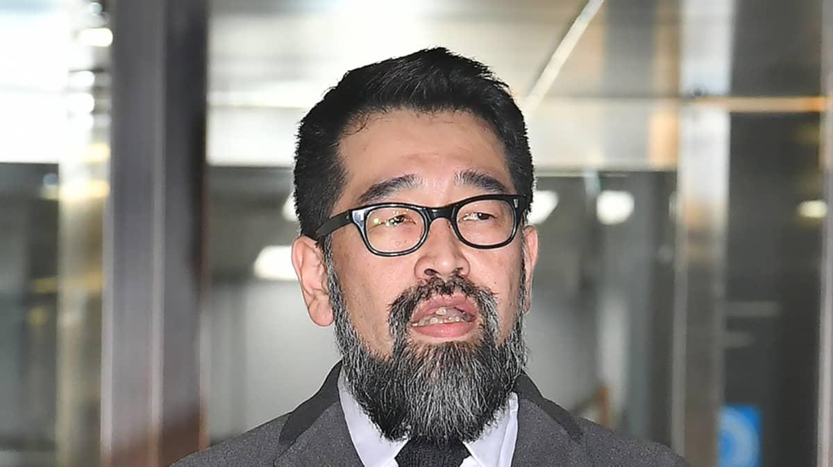 初公判待ちの槇原敬之 豪邸に関係者出入りで復帰への準備か? | FRIDAYデジ