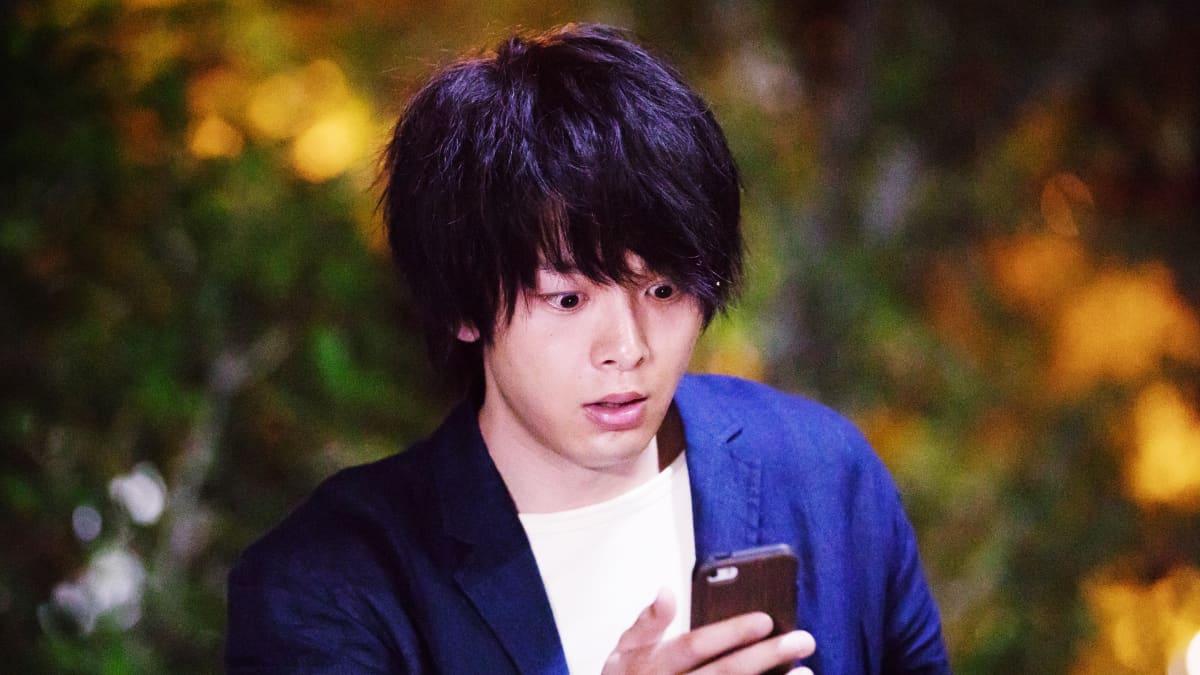 中村倫也、林遣都、吉沢亮、佐藤健「1人複数役」は演技派の証明!   FRIDAY