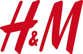 H&Mで婚活ファッションは、どんなのがいいですか!?