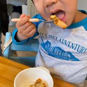 日本は子育てに向かない国だと思いますか?