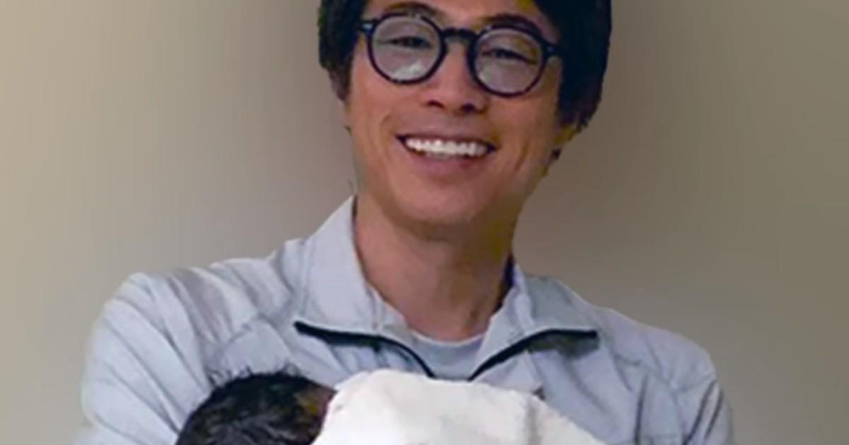 田村淳、第2子次女の誕生を報告 隣の楽屋にいた亮には伝えず「照れくさい……」