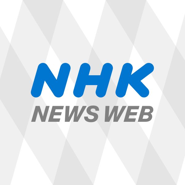 プロ野球 約3か月遅れてシーズン開幕 全試合結果 | NHKニュース