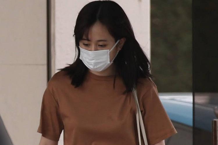 前田敦子と勝地涼が別居生活、育児に参加しない夫への不満も