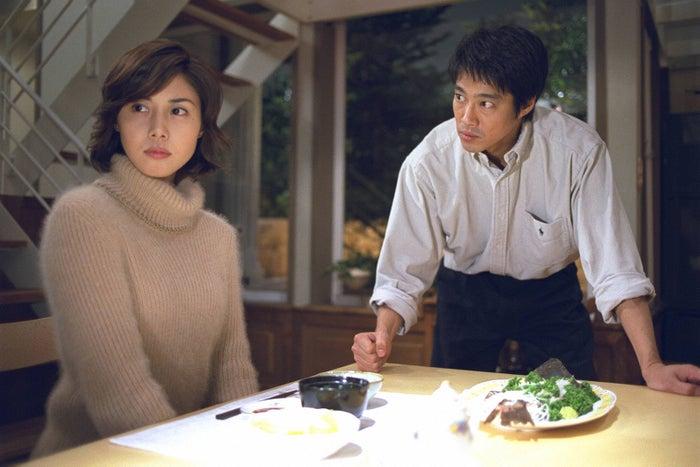 松嶋菜々子主演月9ドラマ「やまとなでしこ」再放送決定 – モデルプレ