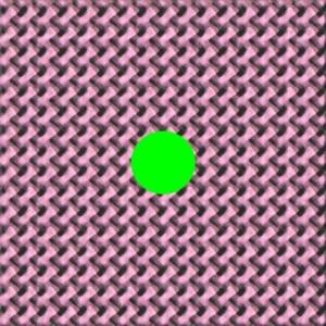 【劇ヤバ】恐怖のストレスチェック、四角はいくつ?◯個以上はヤバい
