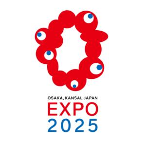 2025年大阪・関西万博のロゴマークを支持しますか?