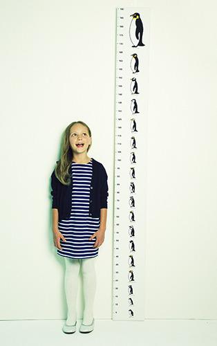 【155㎝以下低身長の女性】背が低くて、似合わないけど着てみたいアイテムは何です