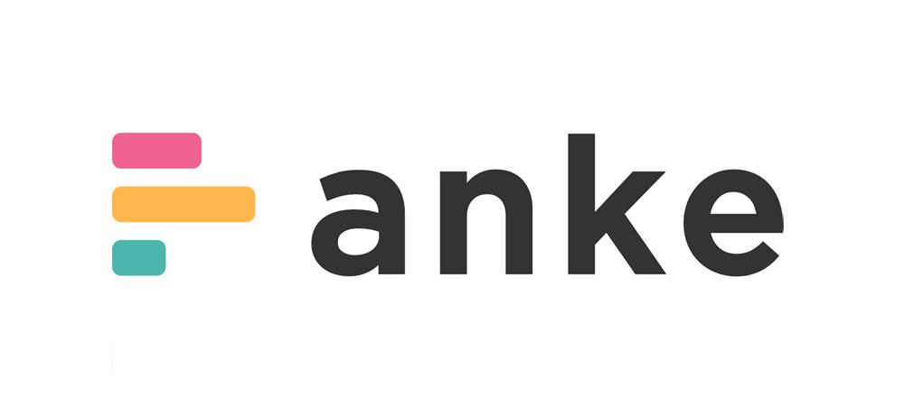 【お知らせ】OK GIRLはanke(アンケ)に名称を変更しました。