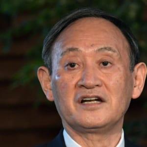 【リアンケ】菅首相の長男接待問題で菅首相本人に責任ありますか?