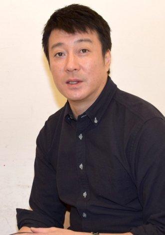 [支持する?]加藤浩次、吉本興業とのエージェント契約を3月末で終了