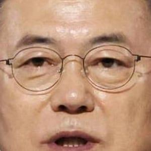 韓国の文在寅大統領が東京五輪で来日されることに賛成しますか?