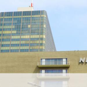 NHK、パラ競技の放送は「障害」を「障がい」と表記は良いと思いますか?